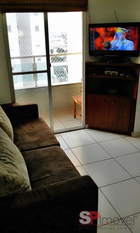apartamento para venda por r$250.000,00 - parque novo mundo, são paulo / sp - bdi16453