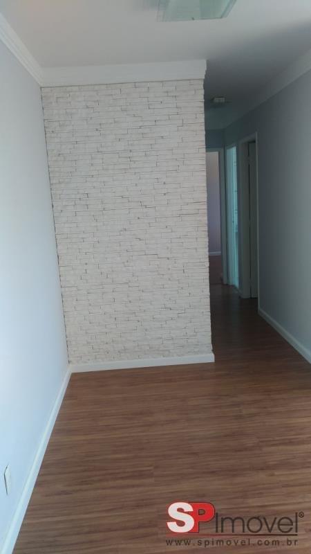 apartamento para venda por r$255.000,00 - parque novo mundo, são paulo / sp - bdi16476