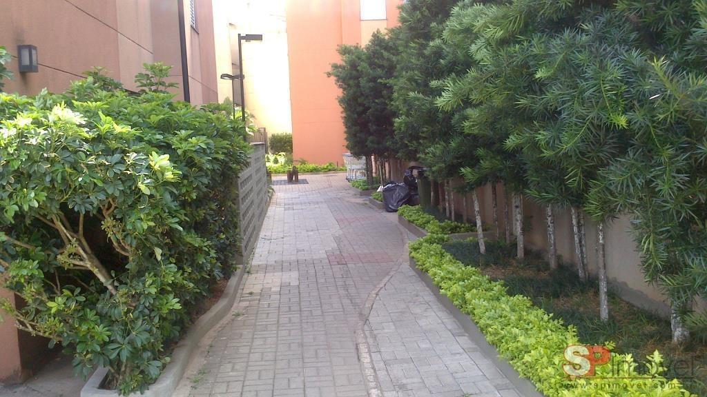 apartamento para venda por r$260.000,00 - parque novo mundo, são paulo / sp - bdi16506
