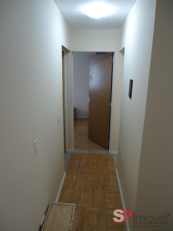 apartamento para venda por r$260.000,00 - vila amélia, são paulo / sp - bdi16510
