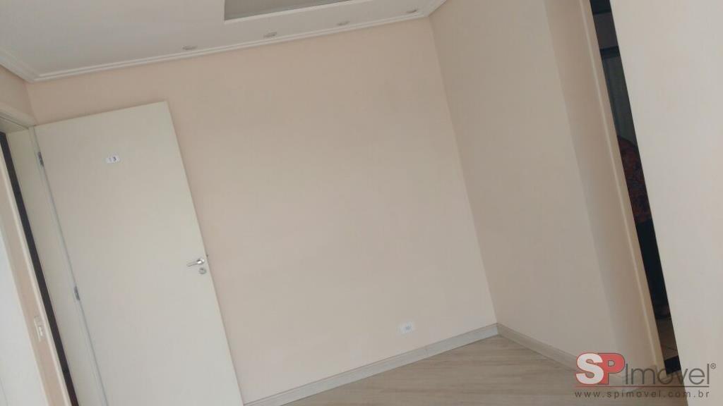 apartamento para venda por r$260.000,00 - vila homero thon, santo andré / sp - bdi17019