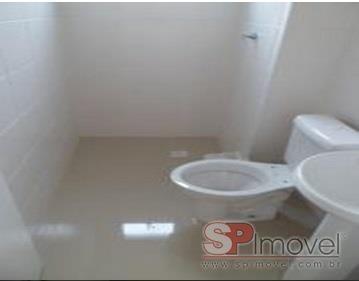apartamento para venda por r$260.000,00 - vila homero thon, santo andré / sp - bdi17022