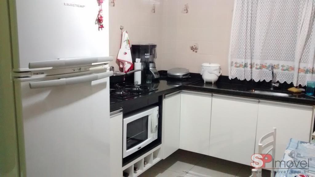apartamento para venda por r$260.000,00 - vila prudente, são paulo / sp - bdi21442
