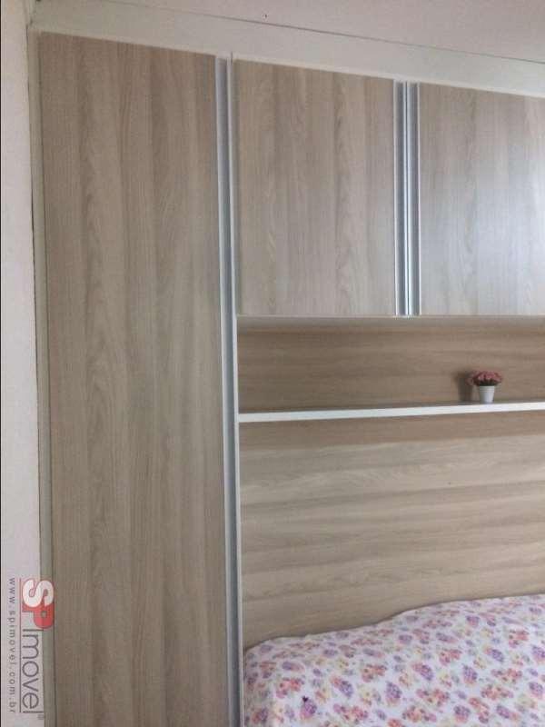 apartamento para venda por r$265.000,00 - mooca, são paulo / sp - bdi21475