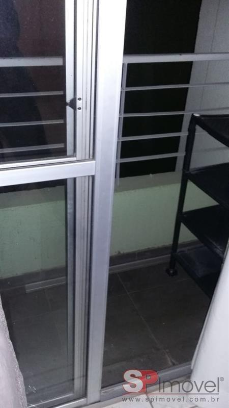 apartamento para venda por r$270.000,00 - vila amélia, são paulo / sp - bdi16551