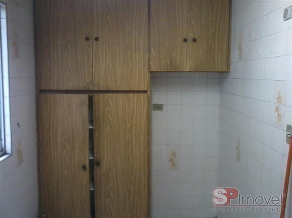 apartamento para venda por r$270.000,00 - vila guilherme, são paulo / sp - bdi16582