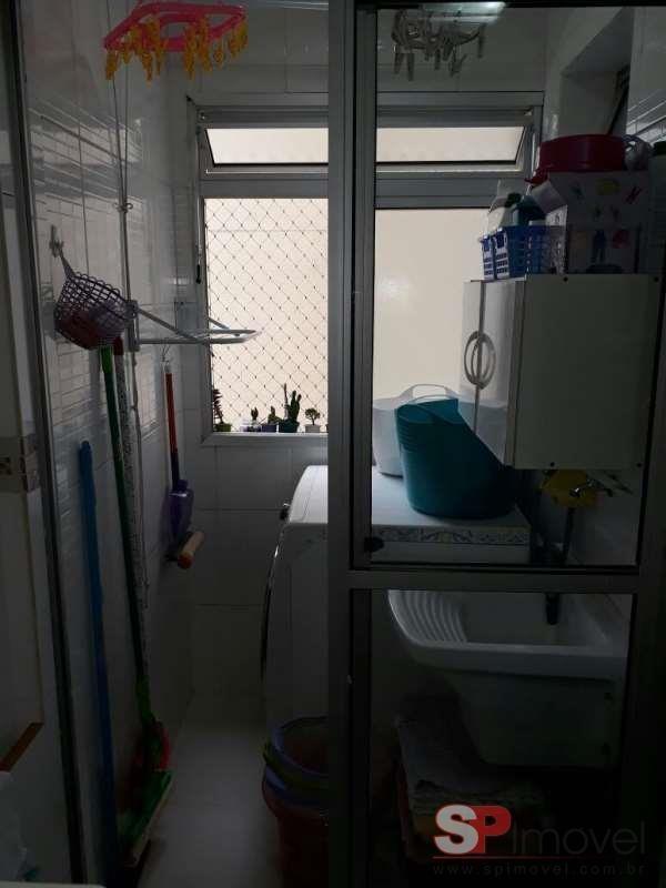 apartamento para venda por r$280.000,00 - vila amélia, são paulo / sp - bdi16625