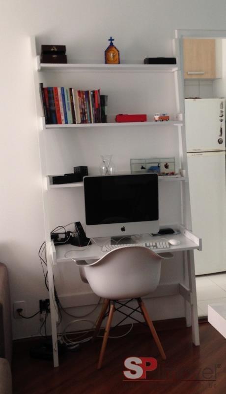 apartamento para venda por r$280.000,00 - vila guilherme, são paulo / sp - bdi16612
