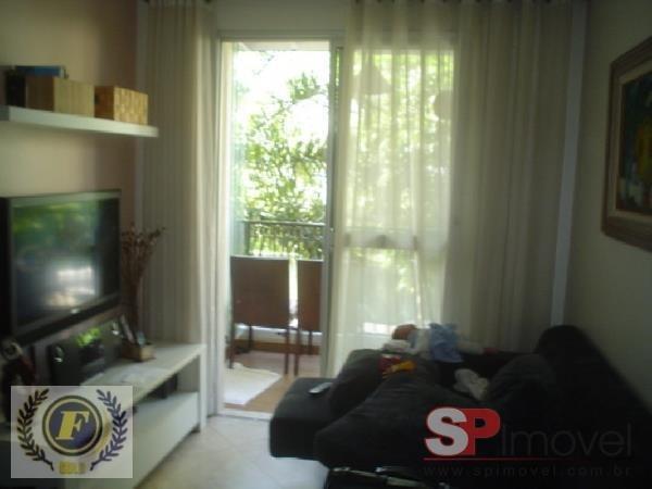 apartamento para venda por r$286.700,00 - vila amélia, são paulo / sp - bdi16847