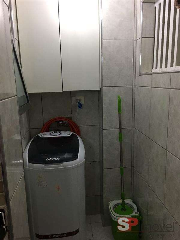 apartamento para venda por r$290.000,00 - sé, são paulo / sp - bdi20469