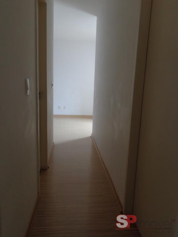 apartamento para venda por r$295.000,00 - parque novo mundo, são paulo / sp - bdi17396