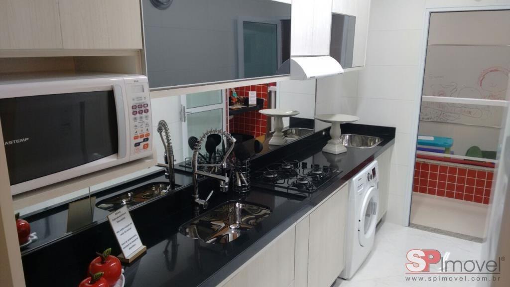 apartamento para venda por r$299.000,00 - vila curuca, santo andré / sp - bdi17099
