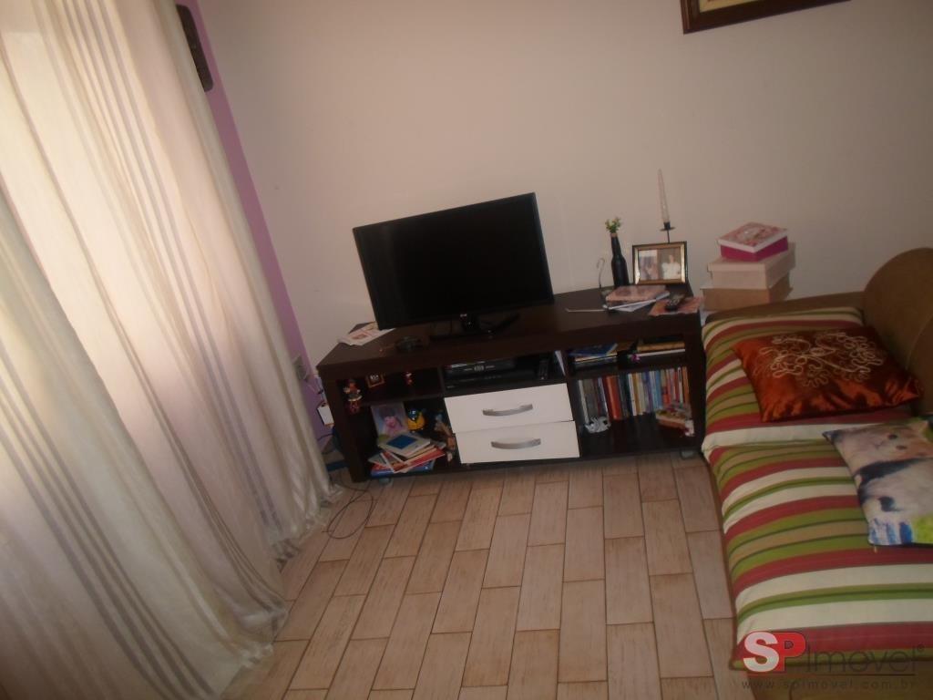 apartamento para venda por r$300.000,00 - aclimação, são paulo / sp - bdi20474