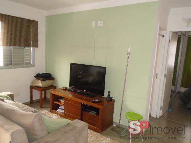 apartamento para venda por r$300.000,00 - parque novo mundo, são paulo / sp - bdi18250