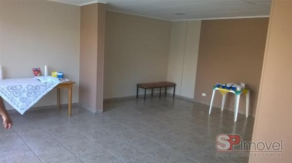 apartamento para venda por r$300.000,00 - vila guilherme, são paulo / sp - bdi18114
