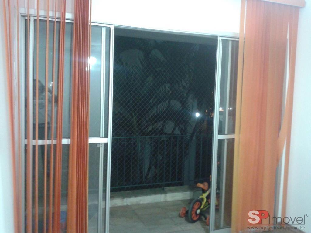 apartamento para venda por r$310.000,00 - vila amélia, são paulo / sp - bdi18400