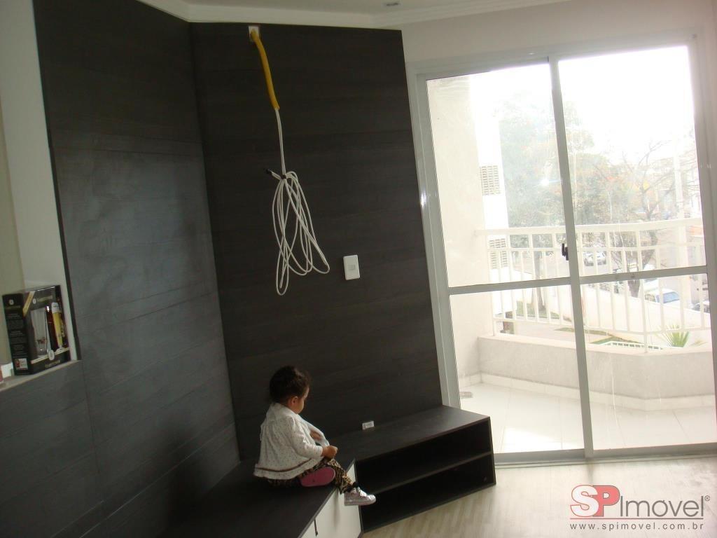 apartamento para venda por r$320.000,00 - parque novo mundo, são paulo / sp - bdi18973