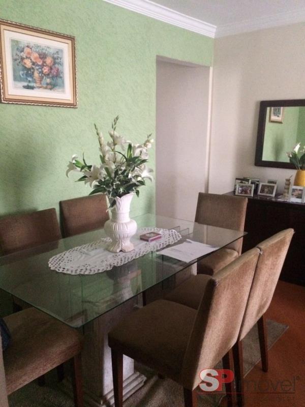 apartamento para venda por r$320.000,00 - parque novo mundo, são paulo / sp - bdi18983
