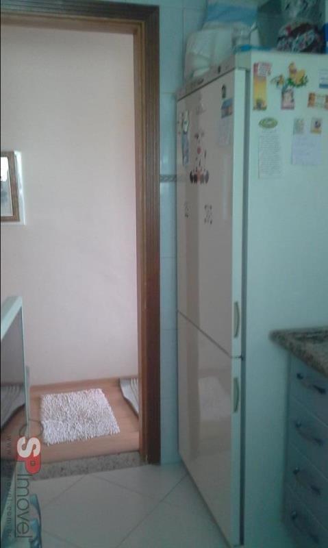 apartamento para venda por r$320.000,00 - vila amélia, são paulo / sp - bdi18863