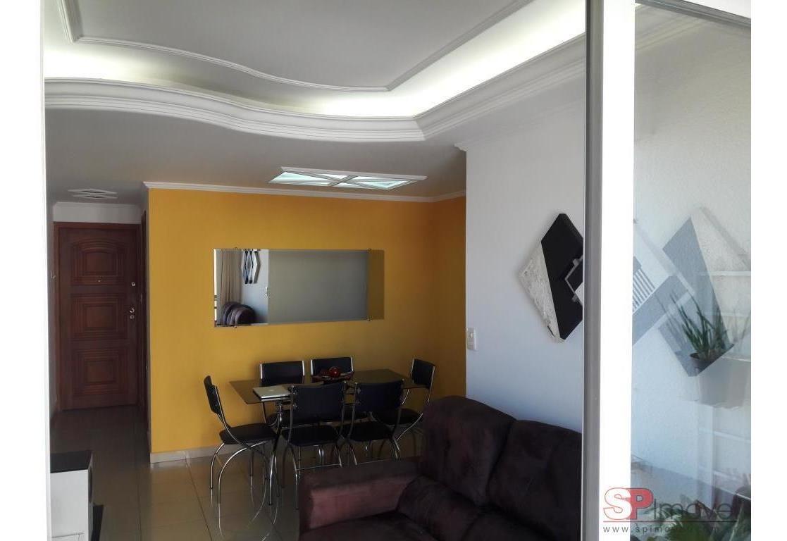 apartamento para venda por r$320.000,00 - vila guilherme, são paulo / sp - bdi18904