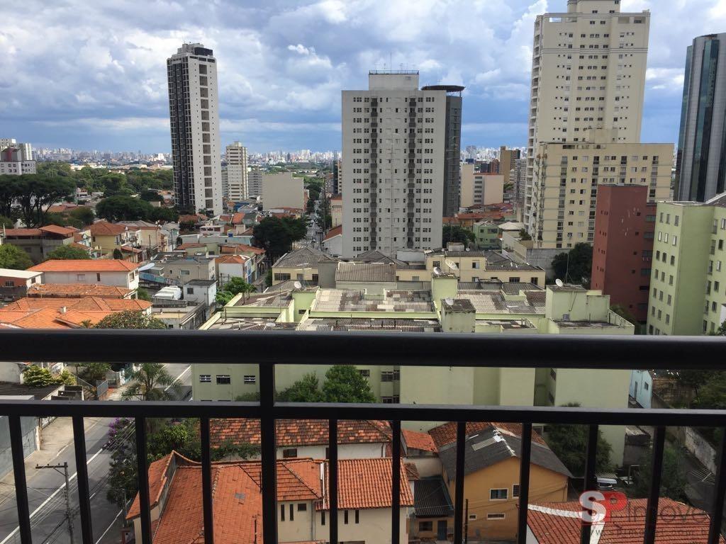 apartamento para venda por r$330.000,00 - santana, são paulo / sp - bdi19053