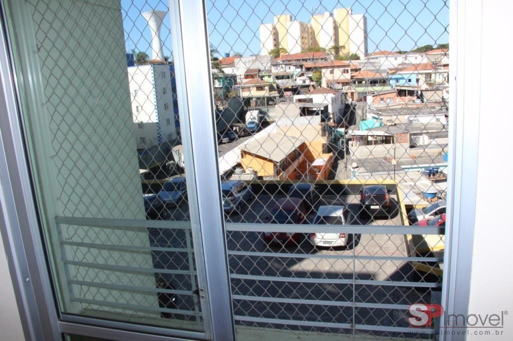 apartamento para venda por r$330.000,00 - vila amélia, são paulo / sp - bdi19052