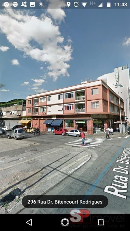 apartamento para venda por r$340.000,00 - jardim briquet, itapevi / sp - bdi20486