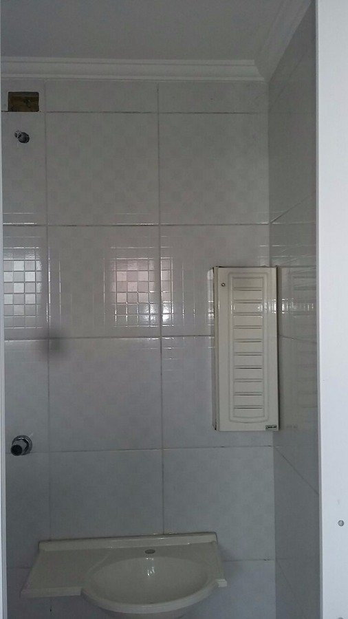 apartamento para venda por r$350.000,00 com 90m², 3 dormitórios, 1 suite e 2 vagas - suzaninho, suzano / sp - bdi9323