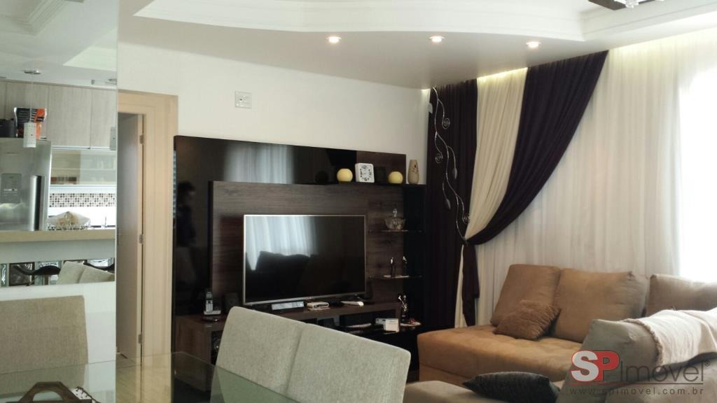 apartamento para venda por r$350.000,00 - parque novo mundo, são paulo / sp - bdi19154