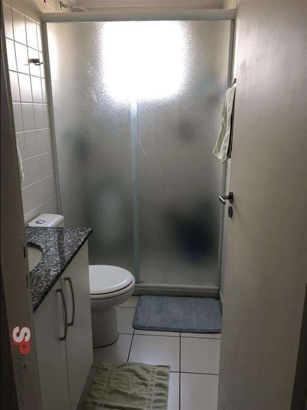 apartamento para venda por r$350.000,00 - vila guilherme, são paulo / sp - bdi19130