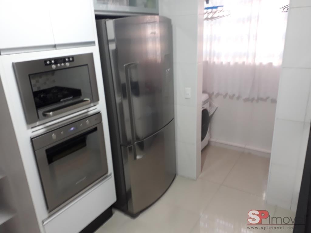 apartamento para venda por r$350.000,00 - vila guilherme, são paulo / sp - bdi19187