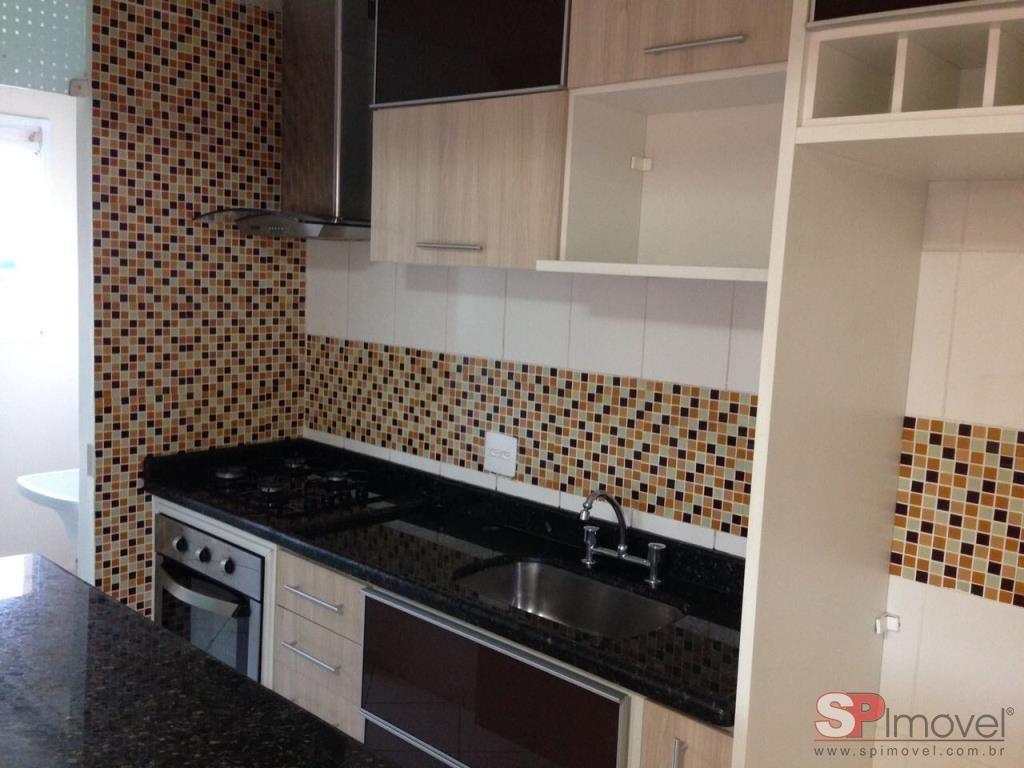 apartamento para venda por r$360.000,00 - vila curuca, santo andré / sp - bdi17213