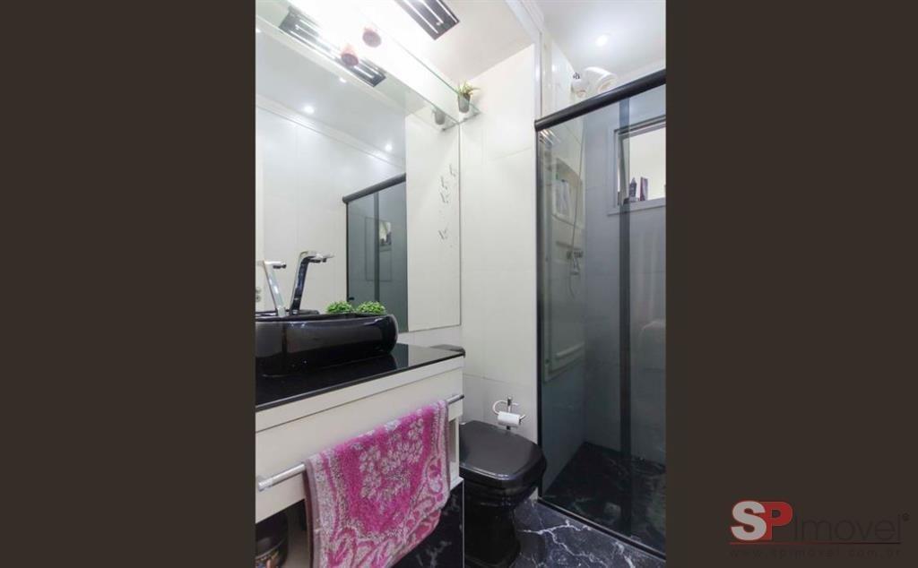 apartamento para venda por r$360.000,00 - vila guilherme, são paulo / sp - bdi19240