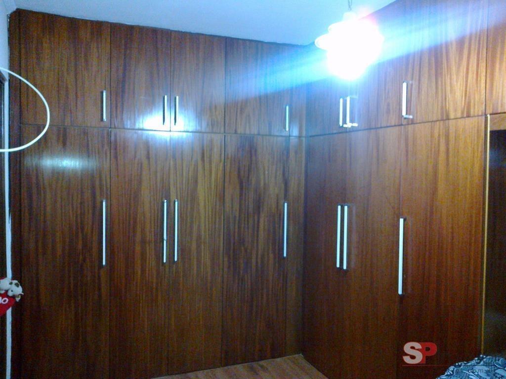apartamento para venda por r$365.000,00 - vila amélia, são paulo / sp - bdi19247