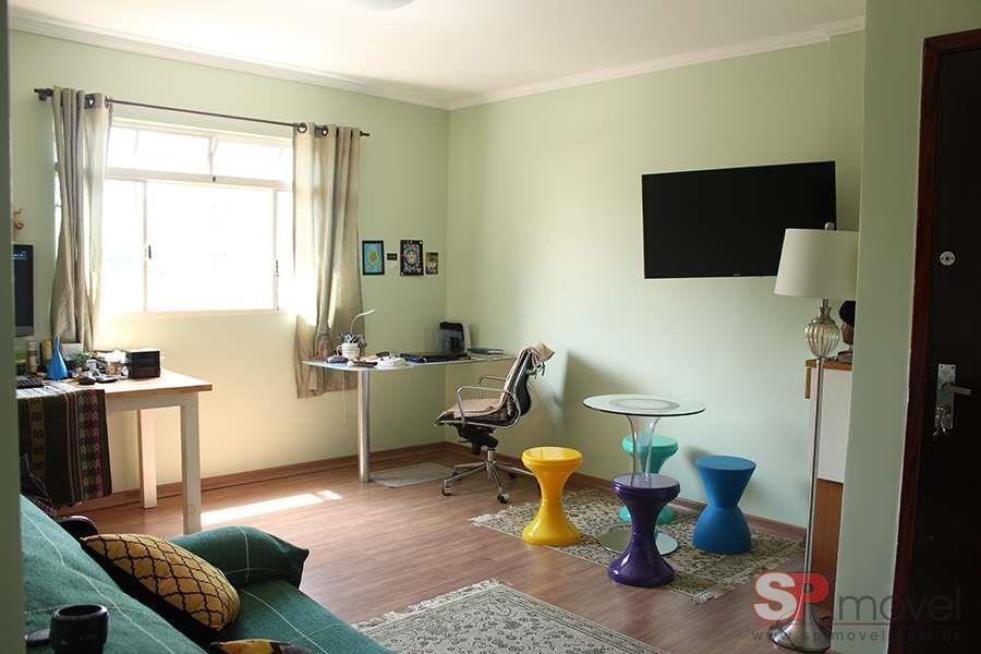 apartamento para venda por r$370.000,00 - barra funda, são paulo / sp - bdi19725