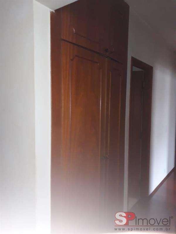 apartamento para venda por r$380.000,00 - santana, são paulo / sp - bdi19303