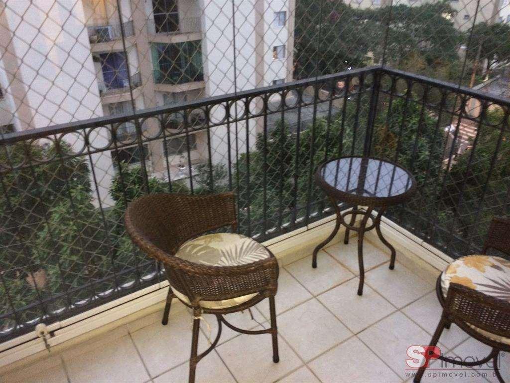 apartamento para venda por r$380.000,00 - vila amélia, são paulo / sp - bdi19307