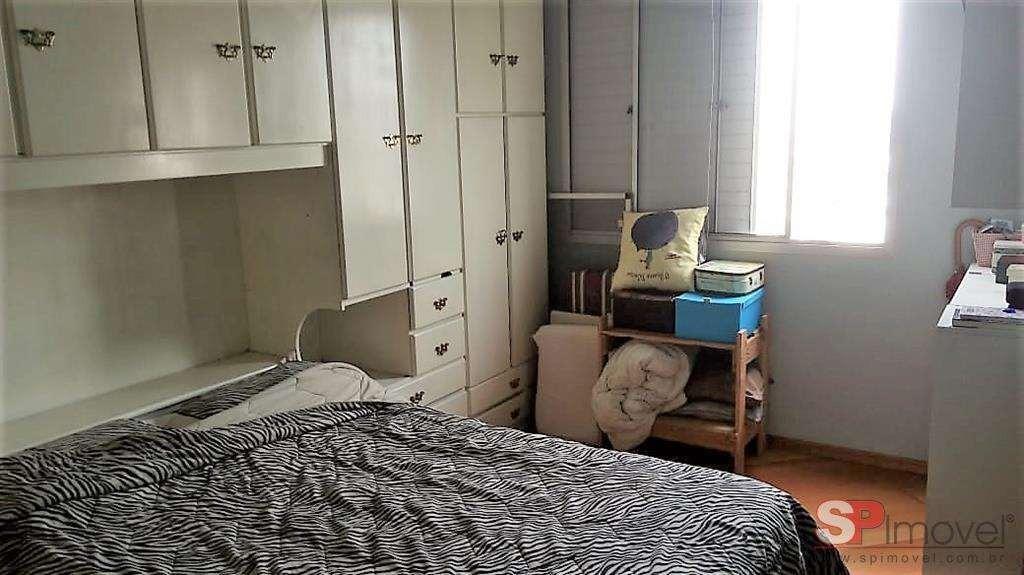 apartamento para venda por r$390.000,00 - vila amélia, são paulo / sp - bdi19378