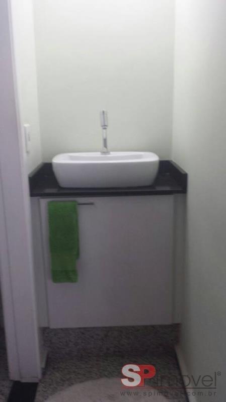 apartamento para venda por r$410.000,00 - parque novo mundo, são paulo / sp - bdi19423