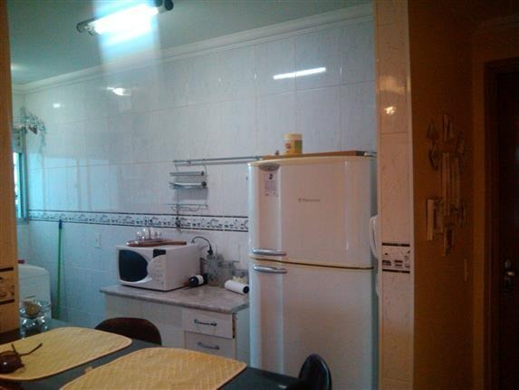 apartamento para venda por r$420.000,00 - continental, osasco / sp - bdi19798