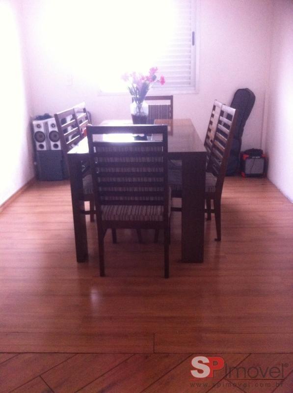 apartamento para venda por r$420.000,00 - vila curuca, santo andré / sp - bdi17280