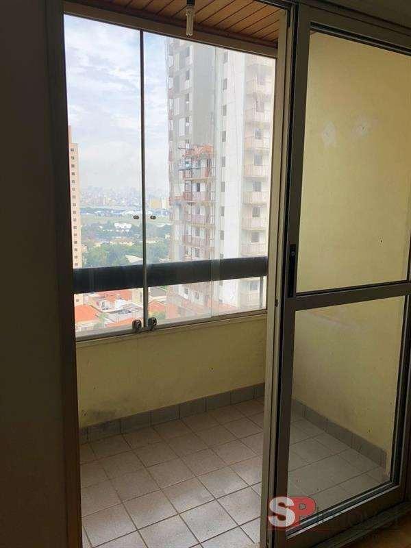 apartamento para venda por r$433.000,00 - santana, são paulo / sp - bdi19524