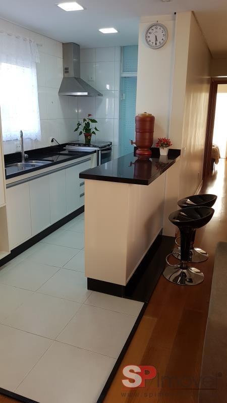 apartamento para venda por r$450.000,00 - campestre, santo andré / sp - bdi17302