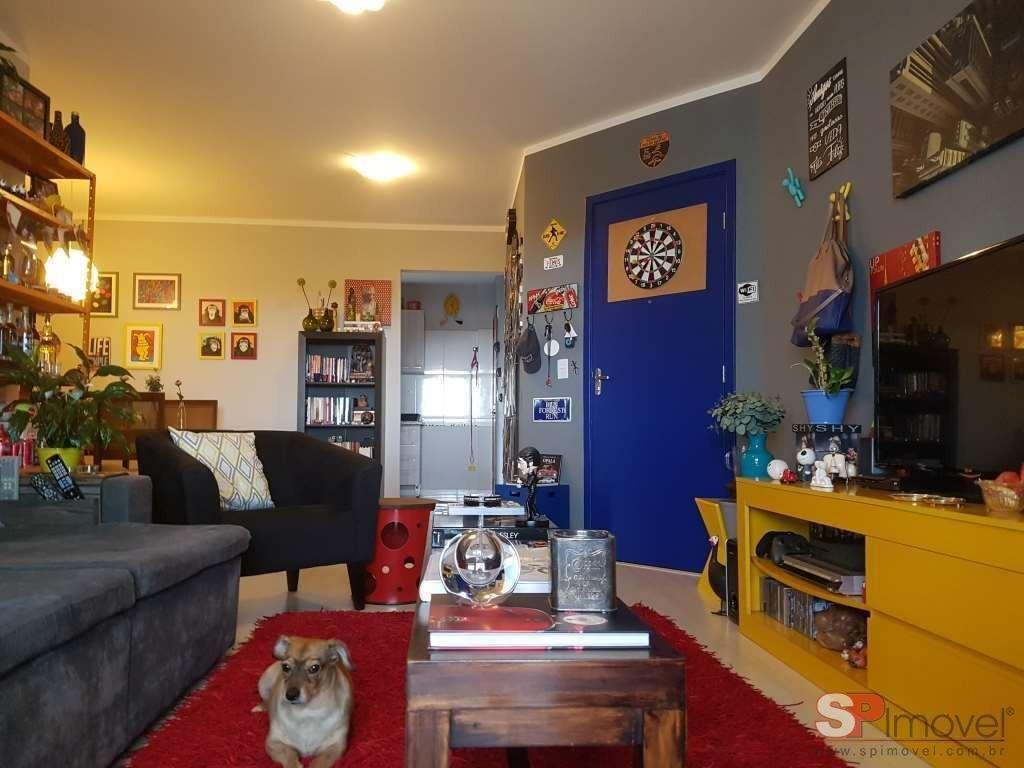 apartamento para venda por r$450.000,00 - jardim maria rosa, taboão da serra / sp - bdi19826