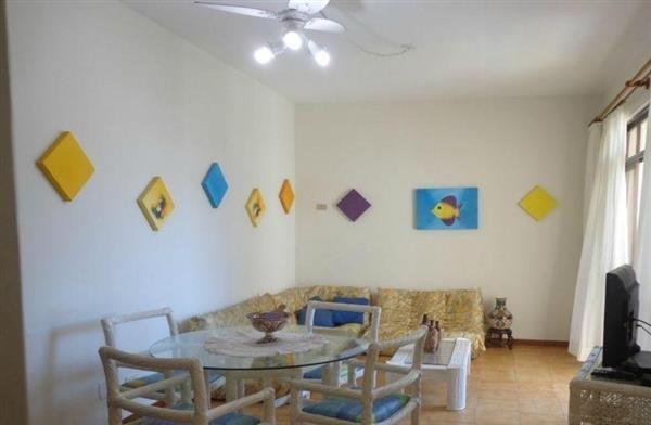 apartamento para venda por r$480.000,00 - enseada, guarujá / sp - bdi18910