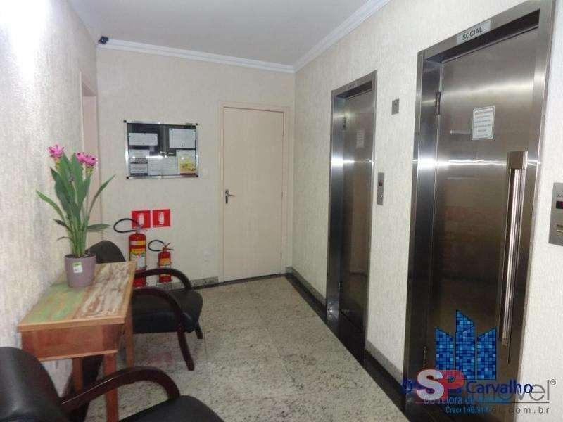 apartamento para venda por r$517.000,00 - barra funda, são paulo / sp - bdi19855