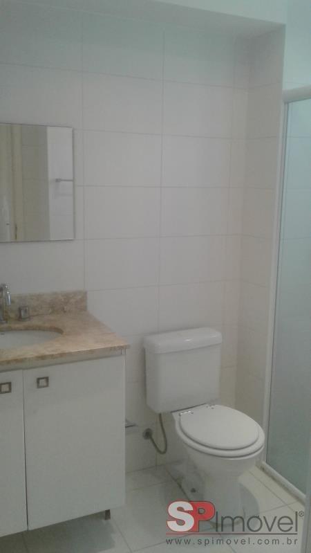 apartamento para venda por r$590.000,00 - santana, são paulo / sp - bdi19762