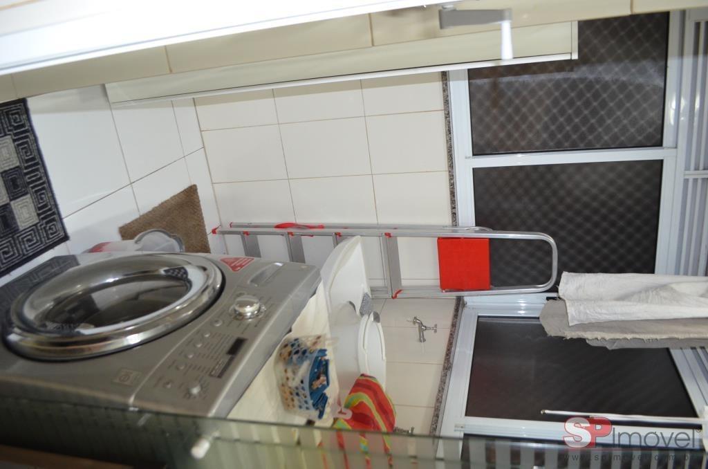 apartamento para venda por r$592.000,00 - vila guilherme, são paulo / sp - bdi19771