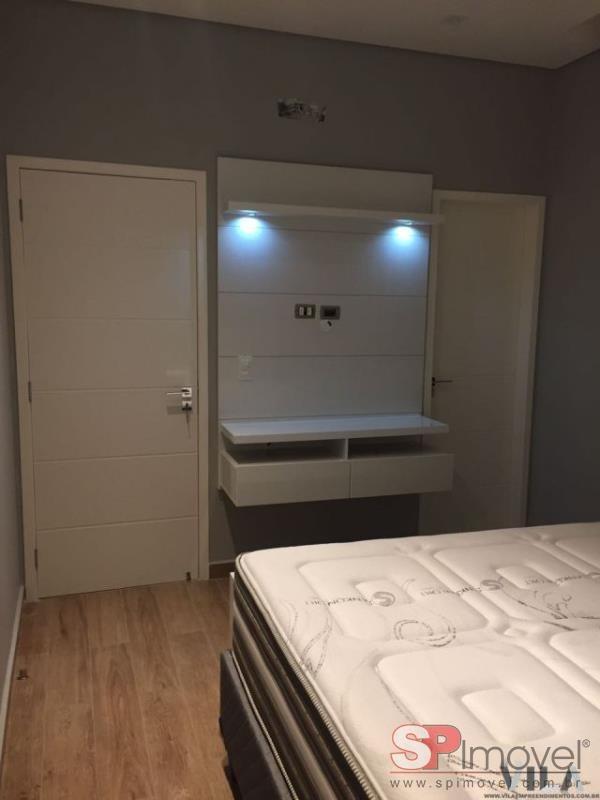 apartamento para venda por r$595.000,00 - centro de guarujá, guarujá / sp - bdi18914