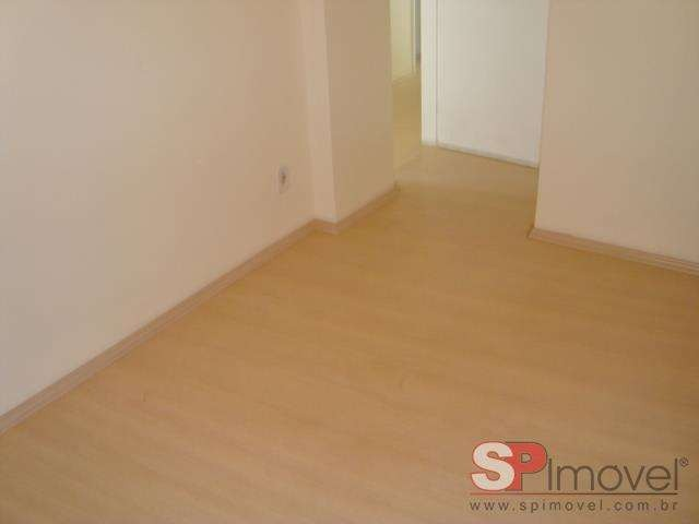 apartamento para venda por r$647.000,00 - aclimação, são paulo / sp - bdi20544